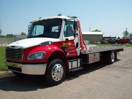Metro Towing 6158 Delfield Dr Waterford, MI Towing - MapQuest Metro Towing 2016 Freightliner Coronado Sd 65 Ton Rotator Youtube Technikolor Tow Trucks Wrecker Carrier For Sale Online Supplier Metro Tow Light Duty Motorcycle Tow On An Mpl40 Tow411 Pinterest Scania Truck Declan Marsden Heavy Wreckers List Manufacturers Of Truck Buy Get Rtr40 A Rollover Highway 401 Kenworth Wallpapers Vehicles Hq Rtr25 Slide And Rotate The Lead Pedal Podcast With Bruce Outridge Featured The Nypd Mack So Cal Flickr Home Halls Service Roadside
