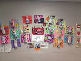 Kindergarten Pumpkin Patch Bulletin Board by Autumn Classroom Bulletin Board Ideas