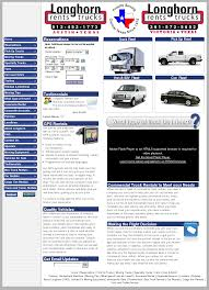 Longhorn Car-Truck Rentals Competitors, Revenue And Employees ... Truck Accsories San Antonio Tx Best Of Longhorn Rental Scania North Ga Apple Orchards Ellijay Georgia Vacations Completions Drilling And Cstruction Rentals Oilfield Trucks Image Kusaboshicom The Auto Weekly Used 2016 Ram 1500 Laramie Wow 2018 Southfork Youtube 9 Seat Minibus Automatic Petrol Abell Car Or Products Services Equipment Supply Brownwood Tx New Special Edition Crew Cab Sunroof 2500 Pickup C1265 Freeland Cartruck Competitors Revenue Employees