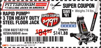 Jacks Cards And Coupons Promo Code