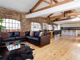100 What Is A Loft Style Apartment Stunning Partment In London Bridge Sleeps 6 Veeve London Borough Of Southwark