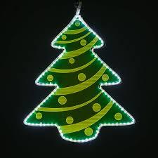 Christmas Tree Lights LED Net Lights Christmas Tree Decorations 98ft X 66ft 330 LEDs Mesh Fairy Lights Tree Wrap 8 Lighting Modes For Christmas