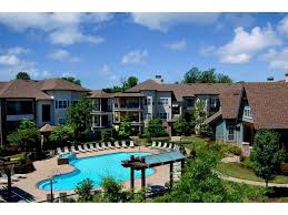 One Bedroom Apartments Memphis Tn by Fieldstone Apartment Homes Apartments Memphis Tn Walk Score