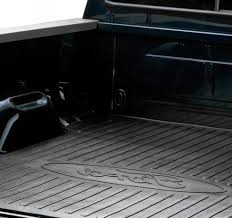 Ford Truck Bed Mat #6 Bed Mat - Styleside 6.5 | Grupo1c.com 5 Affordable Ways To Protect Your Truck Bed And More Amazoncom Westin 506145 Mat Automotive Bedrug Bmx00d Floor Ebay Gator Rubber Fast Facts Youtube Xlt Free Shipping On Soft Liner Suzuki Motors Acty Truck Bed Mat Support Rail Set Of 8 Honda 52019 F150 55ft Tonneau Accsories Ford 6 Styleside 65 Grupo1ccom 72019 F250 F350 Dzee Heavyweight Short Dz87011 Impact Access Pickup