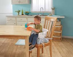 Space Saver High Chair Walmart by Fisher Price Spacesaver High Chair Morning Fog Walmart Com