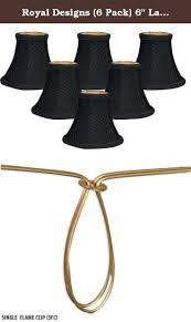 Mica Lamp Shade Company by 1532 Best Lamp Shades Lamps U0026 Shades Lighting U0026 Ceiling Fans