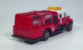 Diecast Toy Fire Trucks Amazoncom Eone Heavy Rescue Fire Truck Diecast 164 Model Diecast Toysmith Jual Tomica No 108 Truk Hino Aerial Ladder Mobil My Code 3 Collection Spartan Ss Engine Boley 187 Scale 5 Flickr Toy Stock Photo Picture And Royalty Free Image Hot Sale Kids Toys For Colctible Hanomag L28 Altas Rmz Man Vehicle P End 21120 1106 Am 2018 Sliding Alloy Car Children Toys Oxford 176 76dn005 Dennis Rs Nottinghamshire Mini Trucks 158 Remote Control Rc And Ambulances Responding To Structure