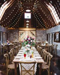 44 Great Wedding Reception Venues On The East Coast | Martha ... Miami Rehearsal Dinners Reviews For 90 Dinner The Exchange Amuse 2015 Fair Nov 21 Video Cspanorg Oxford Tampa Florida Venue Report Tag Archdaily Page 4 Camdenton Wedding Venues Cashiers Dunbar Old Books Rare Used And Outofprint Books A Modern Ranch With A Nothing Stuffy Rule Ranch Thelovelyprincess Blog About My Life In This World Home Sacred Space Fl 33137