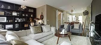 100 Interior Design Show Homes Living Room Ideas