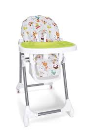 Mamas And Papas High Chair Accessories Joie Highchairs Swings Mamas Papas Pixi High Chair Apple Inspirational Baby Premiumcelikcom Mas And Pas Bistro Baby High Chair Replacement Cover 28 Images Travel Toys Nursery Fniture Loop With Teal Accessory Pack Things Cowans Of Troon Center Ayrshire Excellent Cdition In Cardiff Gumtree Snax Adjustable Highchair Removable Tray Insert Safari Snug Floor Seat Green Walmartcom Bud Booster Play Lime