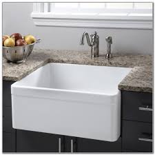 Stainless Overmount Farmhouse Sink sinks interesting porcelain apron sink farmhouse sinks for sale