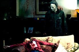 Halloween 2007 Film Soundtrack by Halloween U2013 Usa 2007 U2013 Horrorpedia