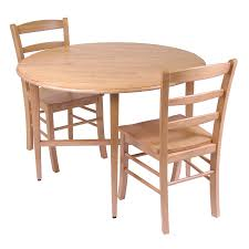 considerable kitchen chair pads x kb jpeg kitchen fing kitchen