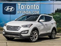 2013 Ford Escape For Sale | AutoTRADER.ca How Much Is A Chevy Silverado 2013 Chevrolet 1500 Hybrid Erev Truck Archives Gmvolt Volt Electric Car Site Still Rx7035hybrid Diesel Forklifts Year Of Manufacture 32014 Ford F150 Recalled To Fix Brake Fluid Leak 271000 Small Trucks New Review Auto Informations 2019 Yukon Unique Suv Gm Brings Back Gmc Sierra Hybrid Pickups Driving Honda Ridgeline Allpurpose Pickup Truck Trucks Carguideblog Top Elegant 20 Toyota Price And Release Date 2014 Gas Mileage Vs Ram Whos Best Future Cars Model Mitsubhis Next