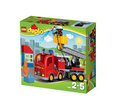 Konstruktorius LEGO Duplo, Ugniagesių Automobilis 10592 - Senukai.lt Peppa Pig Train Station Cstruction Set Peppa Pig House Fire Duplo Brickset Lego Set Guide And Database Truck 10592 Itructions For Kids Bricks Duplo Walmartcom 4977 Amazoncouk Toys Games Myer Online Lego Duplo Fire Station Truck Police Doctor Lot Red Engine Car With 2 Siren Diddy Noo My First 6138 Tagged Konstruktorius Ugniagesi Automobilis Senukailt