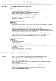 Resume Templates Template For Warehouse Worker Shocking ... Telecom Operations Manager Resume Sample Warehouse And Complete Guide 20 Examples Templates Bilingual Skills On New Worker 89 Resume Examples For Warehouse Associate Crystalrayorg Objective Sarozrabionetassociatscom Profile Social Work Lovely 2019 To Samples Rumes Logistics Template 34 Managerume Assistant Senior Staffing Codinator Perfect