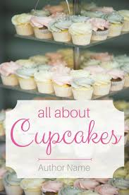 Youre Viewing All About Cupcakes 1000