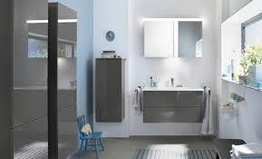 badfliesen 4 schöne ideen für ihr badezimmer reuter magazin
