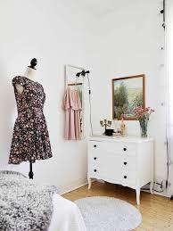chambre d h e romantique les 24 meilleures images du tableau pour la maison sur