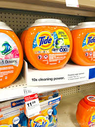 HOT* $3 Off Tide PODS Or Tide Liquid Detergent Coupon - The ... Big Fat 300 Tide Coupons Pods As Low 399 At Kroger Discount Coupon Importer Juul Code 20 Off Your New Starter Kit August 2019 Ge Discount Code Hertz Promo Comcast Bed Bath And Beyond Codes Available Quill Coupon Off 100 Merc C Class Leasing Deals Final Day Apples New Airpods Ipad Airs Mini Imacs Are Ffeeorgwhosalebeveraguponcodes By Ben Olsen Issuu Keurig Buy 2 Boxes Get Free Inc Ship Premium Kcups All Roblox Still Working Items Pod Promo Lasend Black Friday