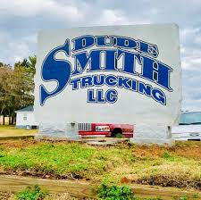 Dude Smith Trucking, 1685 Reeves Mill Road, Mount Airy, NC 2018 The Worlds Best Photos Of Ropshire And Truck Flickr Hive Mind Comingtogetherforagoodcause Hash Tags Deskgram Red Truck Stock Images Alamy Michelin X One Tire Testimonial Bcj Trucking Youtube Barstow Pt 3 Most Recently Posted Photos Dodge Vintagetruck Bsa Inc Home Facebook Semi Trailer And Towing Transforming The Industry With Ibm Design Thking Road America Heavy Goods