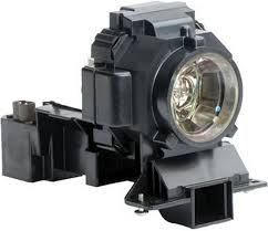 35 best infocus projector ls and bulbs 2 images on