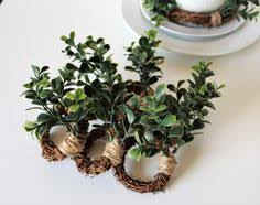 Boxwood Grapevine Napkin Ring Holder Set Of Rustic Rings Forest Wedding Table Decor