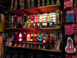Lava Lamp Bong Cheap by Lava Lamps Inside Spencer Gifts Castleton Square Mall