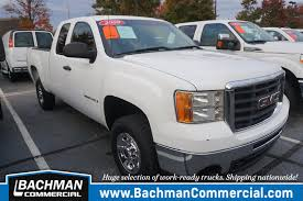 Pre-Owned 2009 GMC Sierra 2500HD Work Truck Extended Cab Pickup In ... Commercial Vehicles Wilson Chrysler Dodge Jeep Ram Columbia Sc 2018 Ram 1500 Sport In Franklin In Indianapolis Trucks Ross Youtube Price Ut For Sale New Autofarm Cdjr 2017 3500 Chassis Superior Conway Ar Paul Sherry Chrysler Dodge Jeep Commercial Trucks Paul Sherry Westbury Are Built 2011 Ford F550 Snow Plow Dump Truck Cp15732t Certified Preowned 2015 Big Horn 4d Crew Cab Tampa Cargo Vans Mini Transit Promaster Bob Brady Fiat