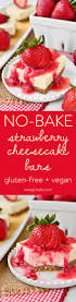 Detoxinista Pumpkin Bars by 166 Best Sweet Bars Images On Pinterest Paleo Diet Paleo Food