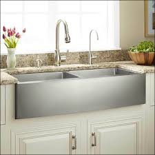 Kohler Coralais Kitchen Faucet Amazon by Kitchen Of J Kohler Modish Coralais Color Sprayhead Smart Single