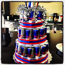bull cake i would go this is the most beautiful