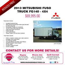 2013 MITSUBISHI FUSO TRUCK FG140 - 4X4... - Warner Industries | Facebook Pin By Mike Jsen On S10 Body Kit Pinterest Elk River Chevy Wings Wheels Car Truck And Motorcycle Show 10 Oct Warner Retractable Bed Cover For Utility Trucks Kte Quality Kalida Equipment Bodies Warnertruckbody Twitter Reading Archives Cstk Ulities Inc Mn Crane Rental Service Sales Snow New Select Ii Has Flufinish Door System That Stops Ford Alinum Pickup Gets Mixed Results In Crash Test Fox6nowcom Gmc Body Madison Tn Industries Warnendustries Instagram Profile Picbear Used For Sale Cmialucktradercom