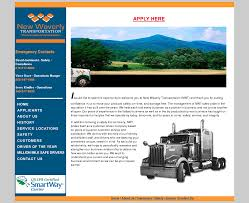 Newwaverlytransportation Competitors, Revenue And Employees - Owler ... Brigtravels Live Laramie To Rock Springs Wyoming Inrstate 80 Professional Truck Drivers Archives Page 3 Of 4 Drive My Way Next Issue July 27th Gulick Trucking Best Image Truck Kusaboshicom At Painted With Jimmy B Part 1 Contact Inc Home Facebook Useholder Muchneed Hlight For Richards Family Tnsiam Flickr Tnsiams Most Teresting Photos Picssr Tarp And Cover Manufacturers Stand At The Ready Products