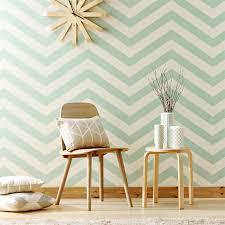 kreative wandgestaltung wohnzimmer 41 diy ideen zum