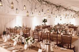 Wedding Decor Rustic Ceiling Decorations Decorrustic Creative