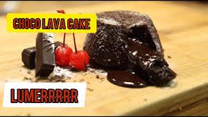 choco lava buat ketagihan lava choco for
