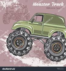 Monster Truck On Sport Background Splashes Stock Vector (Royalty ... Drawing Of Monster How To Draw A Cool Tattoo Sstep Truck Party Ideas At Birthday In A Box Tattoos Cars Trucks Motorcycles From Smilemakers To Step By Pop Culture Free Jam Temporary 2011 Monster Timeflys 56 1854816228 Tattoos72 Tattoos Per Package Fun Express Inc 1461042 Pineal Model 18 24g Skelton King Sg801 Brushed Ink Little Globalbabynz 64 Chevy Y Twister Tattoo Santa Tinta Studio Tj Facebook Truck Body Shop The Kids Got Monster