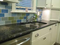 multi color subway tile search taproom designs
