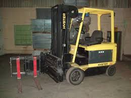 100 Cheap Rental Truck Toyota 3000 Lb Forklift Plus For Sale With Des Moines