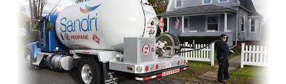 100 Rowe Truck Equipment Oil Propane Wood Pellets HVAC Service In MA NH VT Sandri