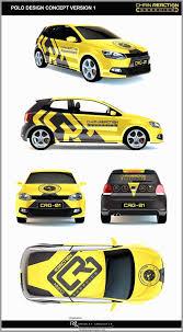 100 Alabama Craigslist Cars And Trucks Car Ad Template Awesome Used Car Awesome