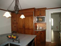 Standard Kitchen Cabinet Depth Singapore by Can I See Your Built In Or Cabinet Depth Refrigerators