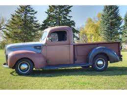 28+ [1940 Ford For Sale Classiccars Cc 1032652] 1940 Ford Pickup Streetside Classics The Nations Trusted Amazoncom Motormax Whosale 1937 Truck Green 124 12 Ton Volo Auto Museum 368 Best Ford Trucks Images On Pinterest Classic Trucks Deluxe Custom Stock A112 For Sale Near Cornelius Nc Autolirate V8 1ton Pickup Blue Hill Maine 351940 Car 351941 Archives Total Cost Involved Model Vehicles Cars Trucks Convertibles Civilian Precision Hot Rod Rat Street Bagged Chopped F100 Sale Classiccarscom Cc0386 1941 Pick Up Youtube Wheels