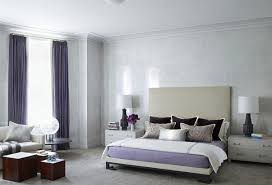 Redecor Your Home Design Ideas With Fabulous Trend Grey Bedrooms