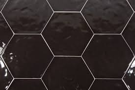 South Cypress Floor Tile by Lusso 7