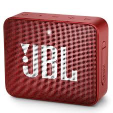 Home Audio Speakers Best Buy Canada