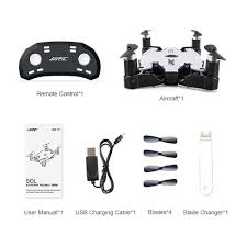 Rc Desk Pilot Drone by The Thinnest Selfie Drone U2013 Whatnowdeals