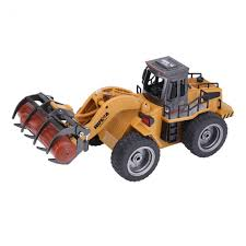 1:18 2.4G 6CH RC Engineering Truck Alloy Log Grab Remote Control ... Wooden Log Truck Toy Amish Made Amishtoyboxcom Lego City Logging Lego Toys For Children Youtube 116th John Deere 1210e Forwarder W Logs By Bruder Mack Granite Timber With Loading Crane And 3 Trunks Siku Transporter 150 Scale Vehicle Buy Online At The Nile Vintage Wood Log Truck Toy Shop At Gibson Amazoncom Mack Trailer Diecast Replica 132 Assorted Siku Model Greensilver Preassembled Handmade Waldorf Inspired Child Etsy Log Trucks Diecast Resincast Models Cars Wood Thing Vintage Hubley Kiddie Cast