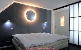 schlafzimmer beleuchtung gut licht wohnzimmer schlafzimmer